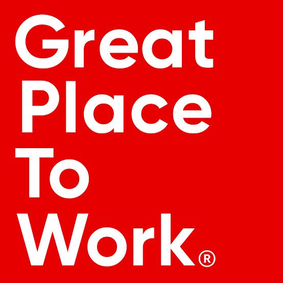 Capa sobre Certificação GPTW